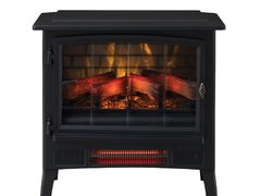 Semineu electric Stove